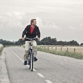 De actieradius van een e-bike