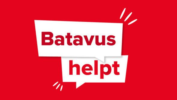 Batavus-Helpt