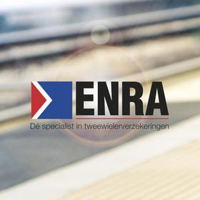 Sluit een ENRA smart e-bike verzekering af