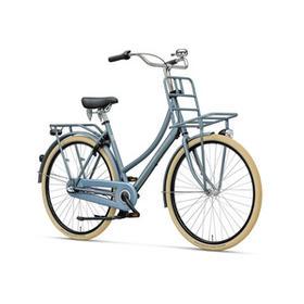 PACKD Start 3: De transportfiets voor een aantrekkelijke prijs