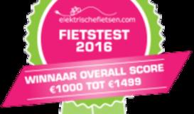 Logo CNCTD ElektrischeFietsen.com