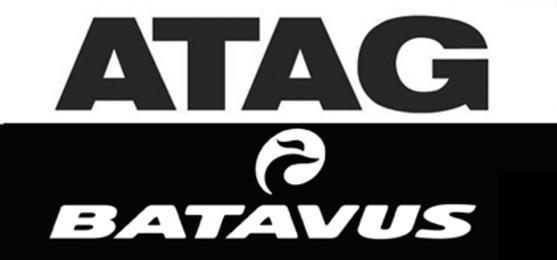 1986: Batavus en Atag