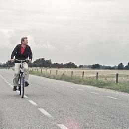 Zuinig fietsgedrag voor een beter milieu
