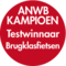 anwb_testwinnaar