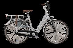 Batavus e-bikes als Beste uit de Test en Beste Koop in test Consumentenbond