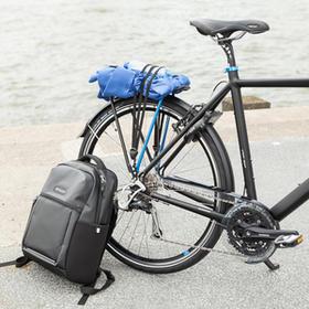Geef je fiets een voorjaarsbeurt