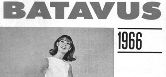 1967: Goede lakkwaliteit