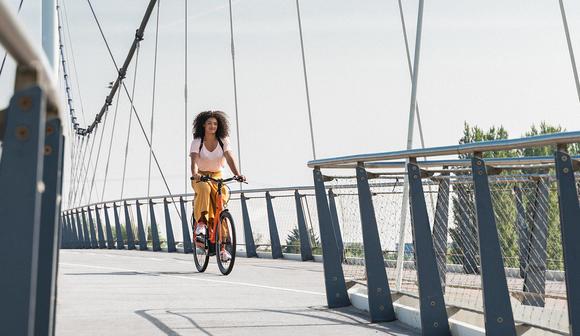 Alles wat je moet weten over veilig fietsen tijdens de Corona periode