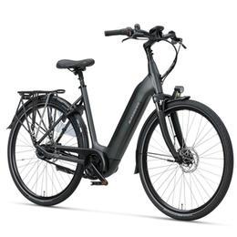 Alsnog fietsen bekijken en testen?