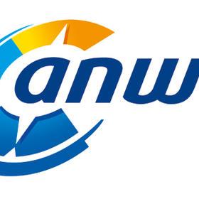 Testwinnaar schoolfietsen door ANWB Kampioen: CNCTD. meidenfiets