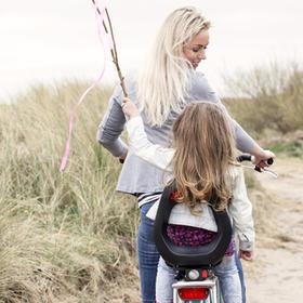 Heerlijk fietsen door Laag Holland en pauzeren in een theetuin
