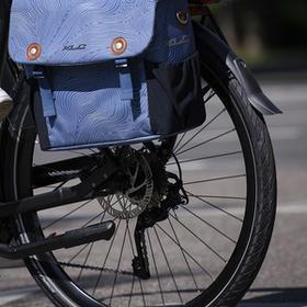 Wanneer kies ik voor een derailleurversnelling op een fiets?