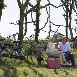 Maak kennis met het veelzijdige Noord-Brabant