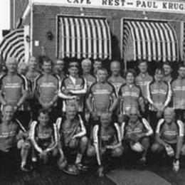 1978: Tourclub Batavus