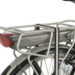 Ventoux Easy® hoogste score Plus Magazine e-biketest 2013