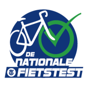 Telegraaf Nationale Fietstest