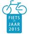 Logo-Fiets-vh-Jaar-2015