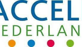 Accell Nederland logo