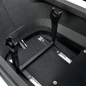 Autostoeldrager (Maxi-Cosi houder)