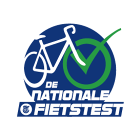 Batavus Finez E-go® Active Plus in Telegraaf Fietstest